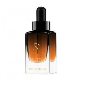 Armani Sí Perfume Oil 30ml