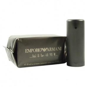 Armarni Emporio Classic He Eau de Toilette 30 ml.
