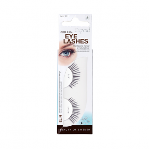 Depend Eyelashes 5011 Elin