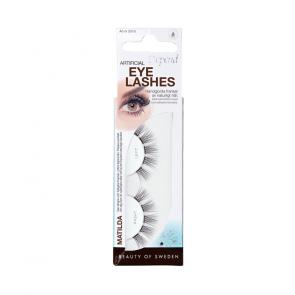 Depend Eyelashes 5016 Matilda