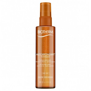 Biotherm Body Autobronzant Tonique 200ml