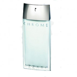 Azzaro Chrome Sport Eau de Toilette 100ml.