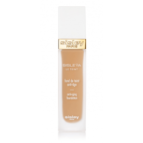 Sisley Sisleÿa Le Teint Anti-Aging Foundation 2 Beige Linen 30ml
