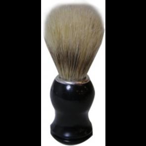 Barberkost Vildsvin
