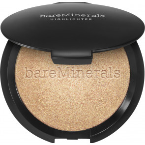 Bareminerals Endless Glow Highlighter 10 g.