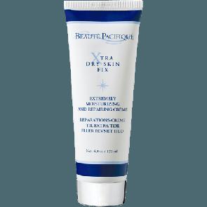 Beaute Pacifique X-dry Skin Fix 120ml
