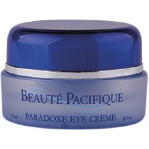 Beauté Pacifique Creme Paradoxe Eye Creme 15 ml.