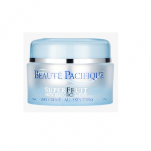 Beauté Pacifique SuperFruit Skin Enforcement Day Creme - All Skin Types 50ml