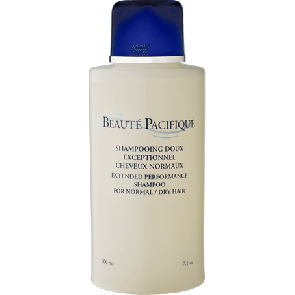 Beaute Pacifique Extended Performance Shampoo Normal/Dry Hair 200ml