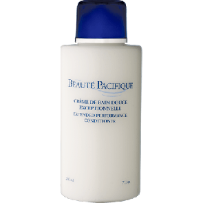 Beaute Pacifique Balsam - Extended Performance Conditioner All Hair Types 200ml