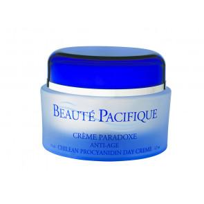 Beaute Pacifique Creme Paradoxe 50 ml.
