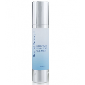 Beauté Pacifique SuperFruit Skin Enforcement - Hydrating Face Mist 50ml