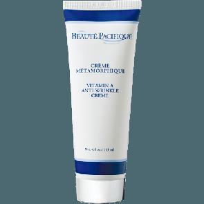 Beaute Pacifique Créme Métamorphique A-vitamin Creme 115ml