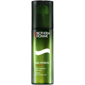 Biotherm Age Fitness Advanced Toning Anti-Aging Care 50ml
