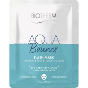 Biotherm Aqua Bounce Flash Mask 31 gr.