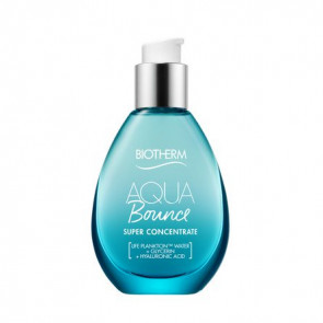 Biotherm Aqua Bounce Super Concentrate 50 ml.