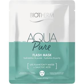 Biotherm Aqua Flash Mask Pure 31 gr.
