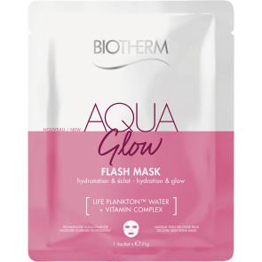Biotherm Aqua Glow Flash Mask 31 gr.