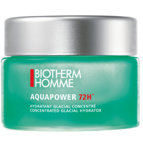 Biotherm Aquapower 72H Cream 50ml