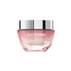 Biotherm Aquasource Cica Nutri Cream Dry Skin 75 ml.