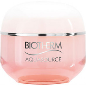 Biotherm Aquasource Cream Dry Skin 30ml
