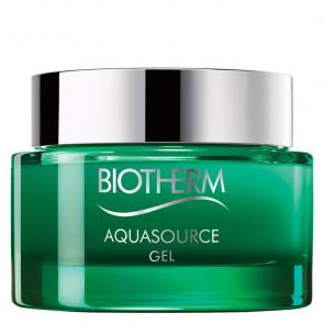 Biotherm Aquasource Gel to Normal/Combination Skin 75 ml.