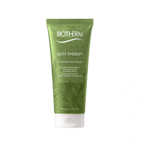 Biotherm Bath Therapy Invigorating Blend Body Hydrating Cream 75ml