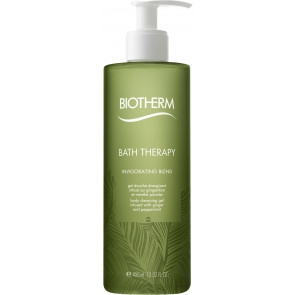 Biotherm Bath Therapy Invigorating Blend Shower Gel 400 ml.