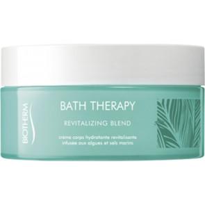 Biotherm Bath Therapy Revitalizing Blend Body Cream 200 ml.
