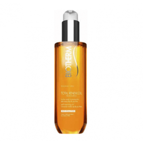 Biotherm Biosource Total Renew Oil Cleanser 200ml
