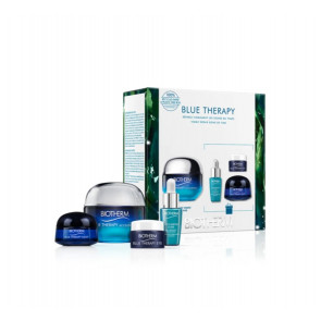 Biotherm Blue Therapy Accelerated Gaveæske