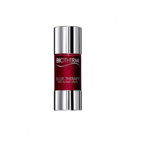 Biotherm Blue Therapy Red Algae Uplift Serum 15ml