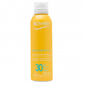 Biotherm Brume Solaire Dry Touch SPF30 - 200 ml