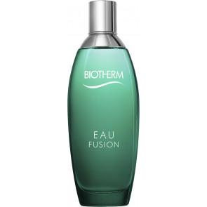 Biotherm Eau Fusion Eau de Toilette 50 ml.