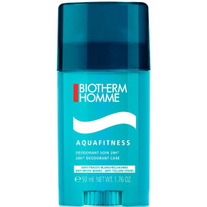 Biotherm Homme Aquafitness Deo Stick 50ml
