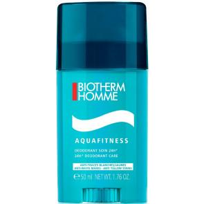Biotherm Homme Aquafitness Deo Stick 50ml