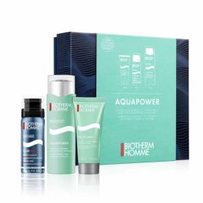 Biotherm Homme Aquapower Gaveæske