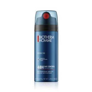 Biotherm Homme Day Control 48 H Spray Deodorant 150 ml.