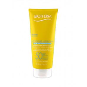 Biotherm Lait Solaire Hydratant SPF50 200ml
