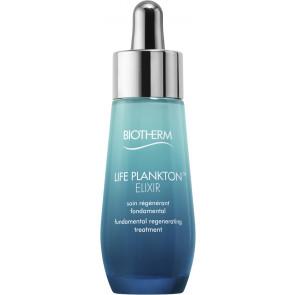 Biotherm Life Plankton Elixir 30 ml.