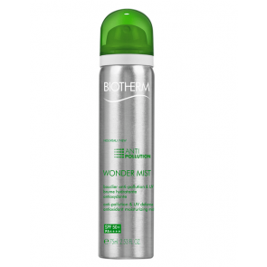 Biotherm Skin Oxygen Urban Shield SPF50 Mist 75ml