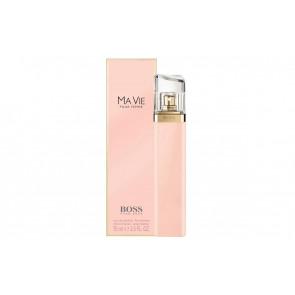 Hugo Boss Ma Vie Eau De Parfum 75 ml.