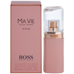 Hugo Boss Ma Vie Intense Eau de Parfum 30ml