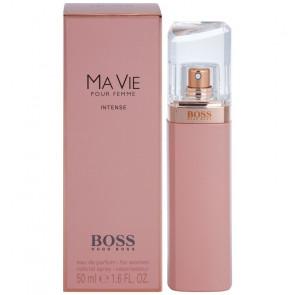 Hugo Boss Ma Vie Intense Eau de Parfum 50ml