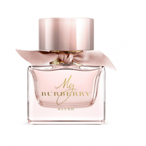 Burberry My Burberry Blush Eau de Parfum 50ml