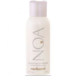 Cacharel Noa Deodorant Spray 97,5 gr.