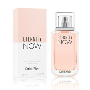 Calvin Klein Eternity Now Eau de Parfum for Women 30ml
