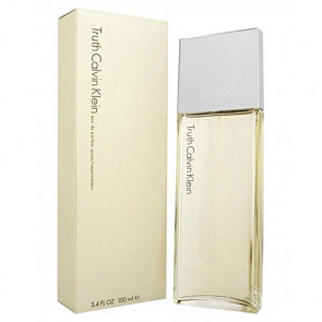 Calvin Klein Truth Women Edp 100 ml.