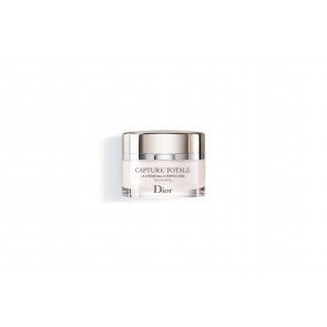 Dior Capture Totale Multiperfection creme rich 60 ml