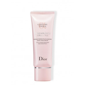 Dior Capture Total Dreamskin mask 75 ml